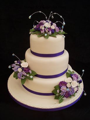 Wedding Gift Delivery Sri Lanka : Frequently Asked Questions About Kapruka Wedding Cakes